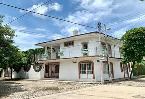 Foto de casa en venta en sierra 19, cruz de huanacaxtle, bahía de banderas, nayarit, 0 No. 01