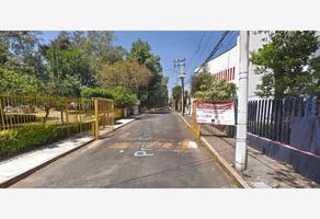 Foto de casa en venta en sierra 25, hacienda san juan, tlalpan, df / cdmx, 0 No. 01