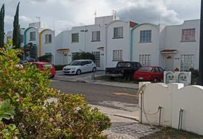 Foto de casa en venta en sierra 77, cumbres del roble, corregidora, querétaro, 0 No. 01