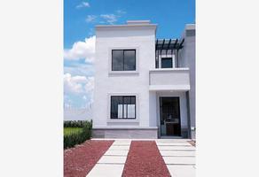Foto de casa en venta en sierra 938, residencial diamante, pachuca de soto, hidalgo, 0 No. 01