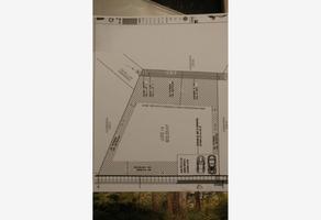 Foto de terreno habitacional en venta en sierra alta 100, sierra alta 3er sector, monterrey, nuevo león, 0 No. 01