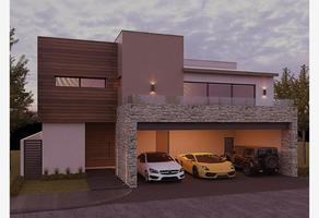 Foto de casa en venta en sierra alta 123, sierra alta 3er sector, monterrey, nuevo león, 20406321 No. 01