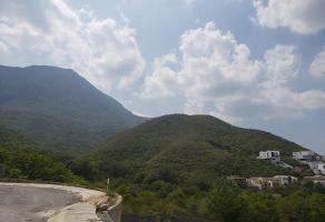 Foto de terreno habitacional en venta en sierra alta 12345, sierra alta 3er sector, monterrey, nuevo león, 0 No. 01