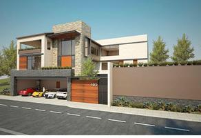 Foto de casa en venta en  , sierra alta 1era. etapa, monterrey, nuevo león, 13832847 No. 01