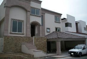 Foto de casa en venta en  , sierra alta 1era. etapa, monterrey, nuevo león, 14379127 No. 02