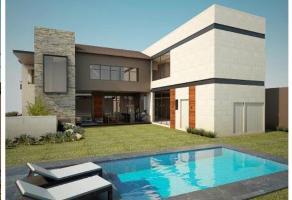 Foto de casa en venta en  , sierra alta 1era. etapa, monterrey, nuevo león, 0 No. 02