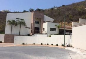 Foto de casa en renta en  , sierra alta 1era. etapa, monterrey, nuevo león, 0 No. 01