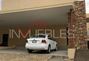 Foto de departamento en venta en  , sierra alta 3er sector, monterrey, nuevo león, 13981357 No. 01