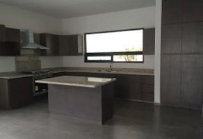 Foto de casa en renta en  , sierra alta 3er sector, monterrey, nuevo león, 0 No. 01