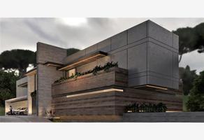 Foto de casa en venta en  , sierra alta 3er sector, monterrey, nuevo león, 16809455 No. 01