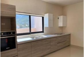 Foto de departamento en venta en  , sierra alta 3er sector, monterrey, nuevo león, 17085012 No. 01