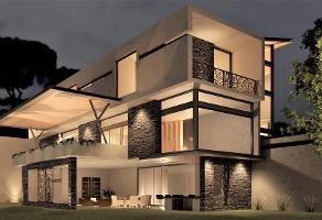 Foto de casa en venta en  , sierra alta 3er sector, monterrey, nuevo león, 0 No. 01