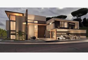 Foto de casa en venta en sierra alta 7, sierra alta 3er sector, monterrey, nuevo león, 0 No. 01