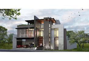 Foto de casa en venta en  , sierra alta 9o sector, monterrey, nuevo león, 12280804 No. 01