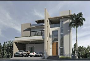 Foto de casa en venta en sierra alta, monterrey, nuevo león , sierra alta 3er sector, monterrey, nuevo león, 0 No. 01