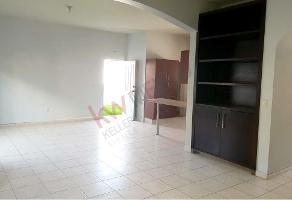 Foto de casa en venta en sierra alta , santa anita, tlajomulco de zúñiga, jalisco, 6968985 No. 06
