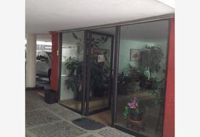 Foto de edificio en venta en sierra amatepec 0, lomas de chapultepec i sección, miguel hidalgo, df / cdmx, 16015909 No. 01