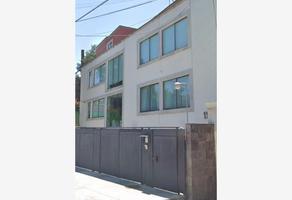 Foto de edificio en venta en sierra amatepec 0, lomas de chapultepec ii sección, miguel hidalgo, df / cdmx, 15258442 No. 01