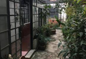 Foto de casa en venta en sierra amatepec 244, lomas de chapultepec ii sección, miguel hidalgo, df / cdmx, 0 No. 01