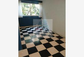 Foto de departamento en renta en sierra amatepec 297, lomas de chapultepec i sección, miguel hidalgo, df / cdmx, 0 No. 01