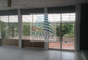 Foto de terreno comercial en venta en sierra amatepec 297, lomas de chapultepec ii sección, miguel hidalgo, df / cdmx, 15408590 No. 01