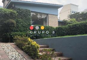Foto de casa en venta en sierra amatepec , lomas de chapultepec ii sección, miguel hidalgo, df / cdmx, 0 No. 01