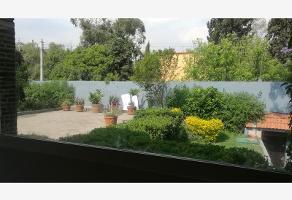 Foto de casa en venta en sierra amatepec #, lomas de chapultepec ii sección, miguel hidalgo, distrito federal, 0 No. 02
