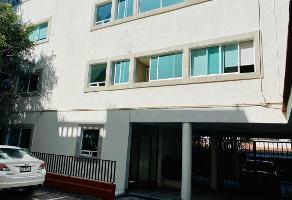 Foto de casa en venta en sierra amatepec , lomas de chapultepec vii sección, miguel hidalgo, df / cdmx, 0 No. 01