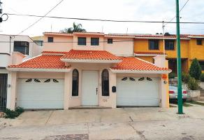 Foto de casa en venta en sierra apiaca , lomas 4a sección, san luis potosí, san luis potosí, 0 No. 01