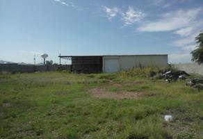 Foto de terreno comercial en venta en  , sierra azul, chihuahua, chihuahua, 10658708 No. 01