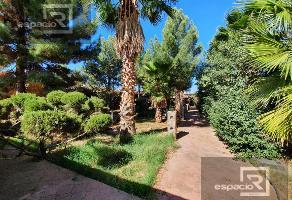 Foto de casa en venta en  , sierra azul, chihuahua, chihuahua, 17807421 No. 01