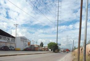 Foto de bodega en renta en  , sierra azul, chihuahua, chihuahua, 0 No. 01