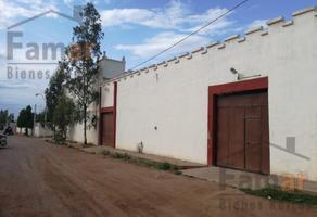 Foto de edificio en venta en  , sierra azul, chihuahua, chihuahua, 0 No. 01
