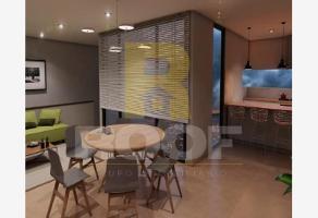 Foto de casa en venta en  , sierra azúl, san luis potosí, san luis potosí, 4514639 No. 01