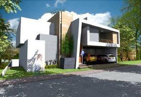 Foto de casa en venta en  , sierra azúl, san luis potosí, san luis potosí, 4669749 No. 01