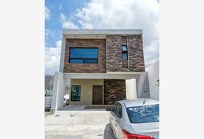Foto de casa en venta en  , sierra blanca, saltillo, coahuila de zaragoza, 0 No. 01