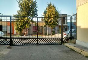 Foto de casa en venta en sierra bonita 17, geovillas de terranova 2a sección, acolman, méxico, 8877467 No. 01