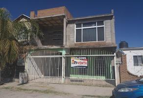 Foto de casa en venta en sierra calosa , rinconada los nogales, chihuahua, chihuahua, 19167461 No. 01