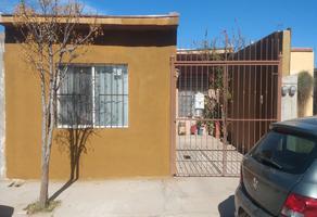 Foto de casa en venta en sierra calosa , rinconada los nogales, chihuahua, chihuahua, 0 No. 01