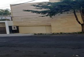 Foto de casa en venta en sierra chalchihui , lomas de chapultepec ii sección, miguel hidalgo, df / cdmx, 0 No. 02