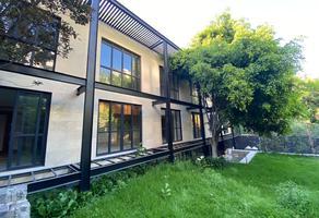 Foto de casa en venta en sierra chalchihui , lomas de chapultepec vii sección, miguel hidalgo, df / cdmx, 0 No. 01