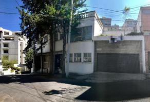Foto de terreno habitacional en venta en sierra chalchiui , lomas de chapultepec vii sección, miguel hidalgo, df / cdmx, 0 No. 01