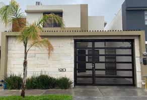 Foto de casa en venta en sierra colima 120, encinos residencial, apodaca, nuevo león, 20231810 No. 01