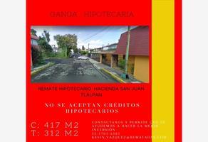 Foto de casa en venta en sierra, colonia hacienda de san juan, tlalpan, cdmx 0, hacienda san juan, tlalpan, df / cdmx, 0 No. 01