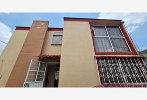 Foto de casa en venta en sierra de albarracin 8812, maravillas, puebla, puebla, 0 No. 01