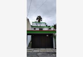 Foto de casa en renta en sierra de alica 116, jardines de la cruz, tepic, nayarit, 0 No. 01