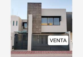 Foto de casa en venta en sierra de córdoba 1, santa fe, león, guanajuato, 20157247 No. 01