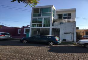 Foto de casa en venta en sierra de curiel 298, lomas del 4, san pedro tlaquepaque, jalisco, 0 No. 01