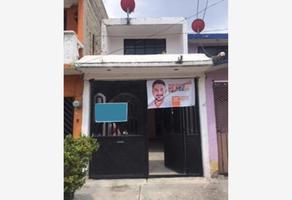 Foto de casa en venta en sierra de gpe 00, lomas de coacalco 1a. sección, coacalco de berriozábal, méxico, 0 No. 01
