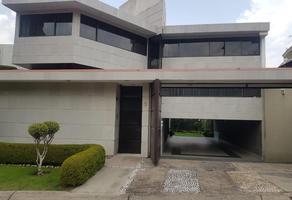 Foto de casa en venta en sierra de gredos 10001000, jardines en la montaña, tlalpan, df / cdmx, 0 No. 01